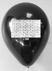 balloon-print-a-walla