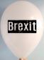 balloon-print-brexit2