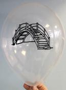 balloon-print-bridgea