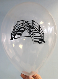 balloon-print-bridgea