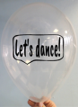 balloon-print-lets-dancea