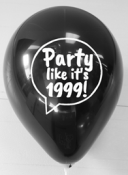 balloon-print-party-like-its-1999a